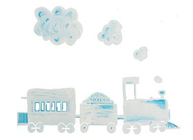 tren-cuenteando